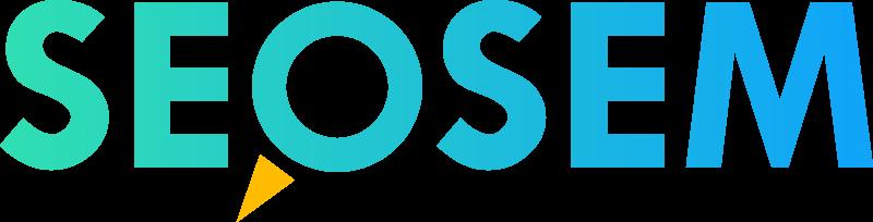 seosem logo